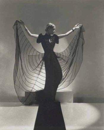Horst-P-Horst-Helen-Bennett-Spider-Dress