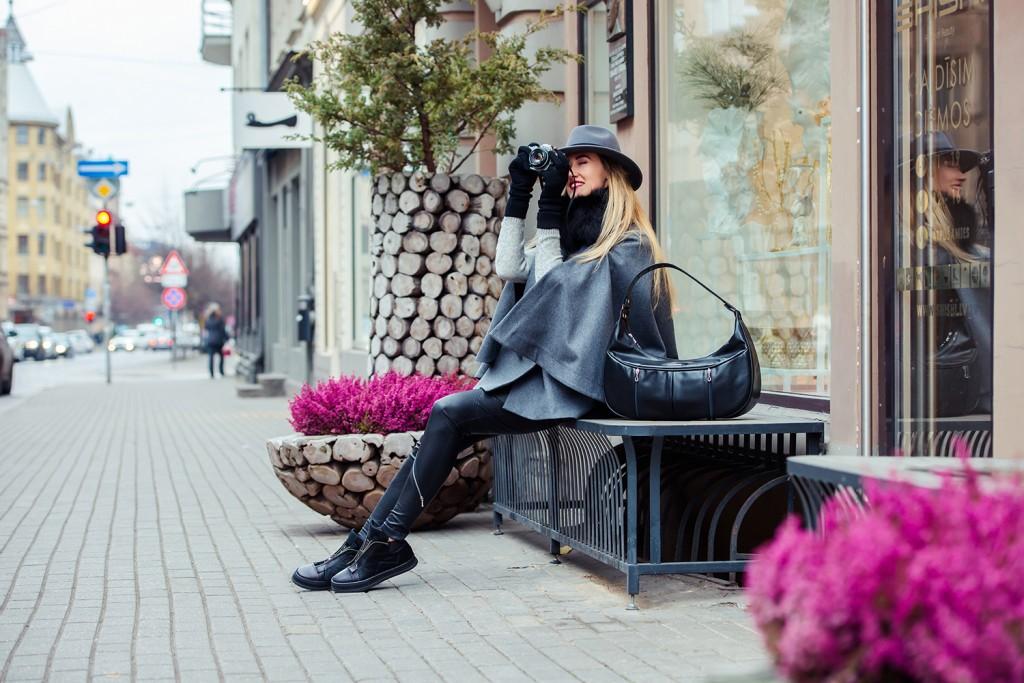 POMPIDOO_stylish_camera_bags_Xmas